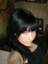 Личный фотоальбом Сонечки Лариной