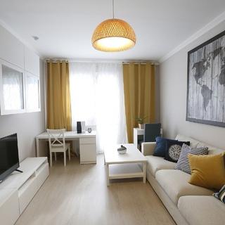 Различные квартиры на продажу в Москве
