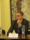 Сергей Хитров, Санкт-Петербург, Россия