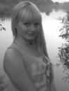 Anichka Korolevskaya, 30 лет, Харьков, Украина