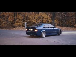 | EA7 | ~ BMW Vine #2