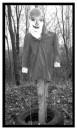 Личный фотоальбом Евгения Баринова