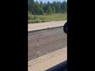 Видео от Евгения Смирнова