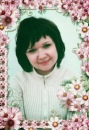 Персональный фотоальбом Анны Корнильцевой