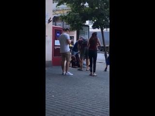 Нечеловеческая жизнь kullanıcısından video