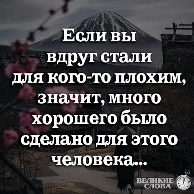 Равиль, 46, Ozersk