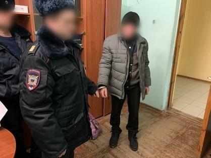 В отношении петровчанина следователями Аткарского межрайонного следственного отдела возбуждено уголовное дело о причинении смертельных травм