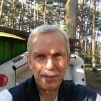 СергейЯнков