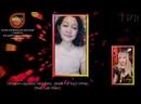 Саундпродюсер 2Маши и Иностранцы слушают ноунэймов 2 Vaid Deez, Gab Vivan - Made For Each Other