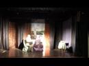 Товарищества Актеров театр «МiрЪ» в Петербурге svk/spb_teatrmir спектакль «Волки и овцы»