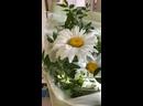 Видео от РОМАШКА Доставка цветов в Воткинске
