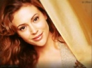Личный фотоальбом Александры Султан