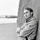 Фотоальбом Александра Донина