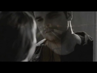 ATB feat. Tiff Lacey - My Everything (2009) (Official Music Video)