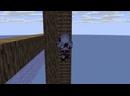 супер асасин крид 2008 прыжок крутой в воду веры корабль асасин крид юлек флаг да сколько можно уже видео заливать