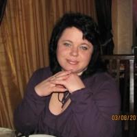 Бирюкова Татьяна