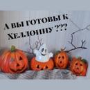 Вита Качурова фотография #13