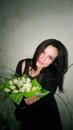 Личный фотоальбом Олеси Погодиной