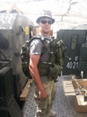 Артём Попов, 30 лет, Алматы, Казахстан