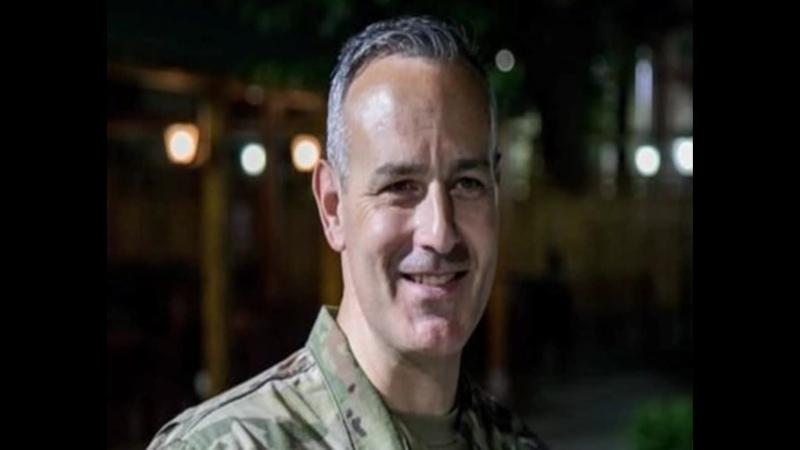 США нанесли удары по боевикам Талибана в Афганистане