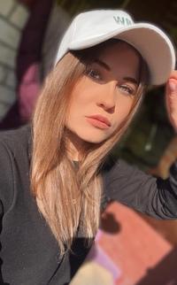 Надежда Лозбякова