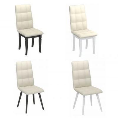 «Ричард» стул