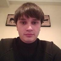 Кирилл Жданов