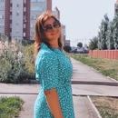 Фотоальбом Марины Долгановой