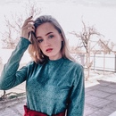 Персональный фотоальбом Галины Лупандиной