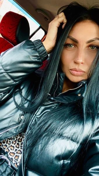 Diana Berekelya, Тверь, Россия