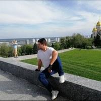 АлексейЦыганов