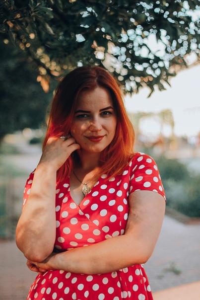 Анна федорченко работа ру реклама с девушкой
