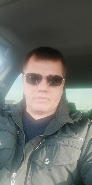 Владимир Данилов, Казань, Россия
