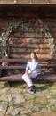 Марианна Боярская фотография #24