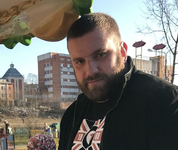 Стало известно, когда решится судьба застрелившего мигранта в Иванове Анатолия Грудистова    Сегодня, 25 октября,... [читать продолжение]