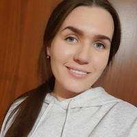 Фотография Наталии Королёвы ВКонтакте