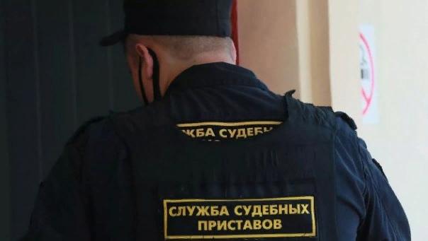 В Иркутске супруги объявили себя гражданами СССР и отказались выплачивать кредит