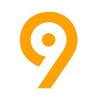 Логотип Творческое пространство «Девятка»