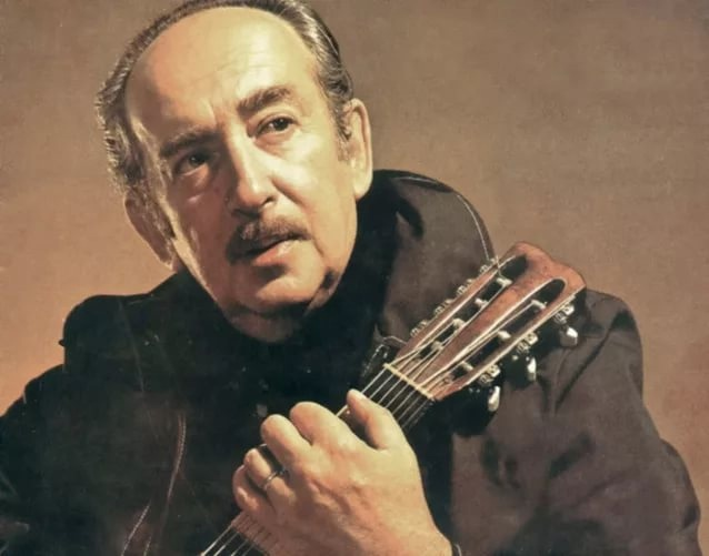 📖 19 октября 1918 года родился русский драматург, поэт, сценарист, автор и испол...