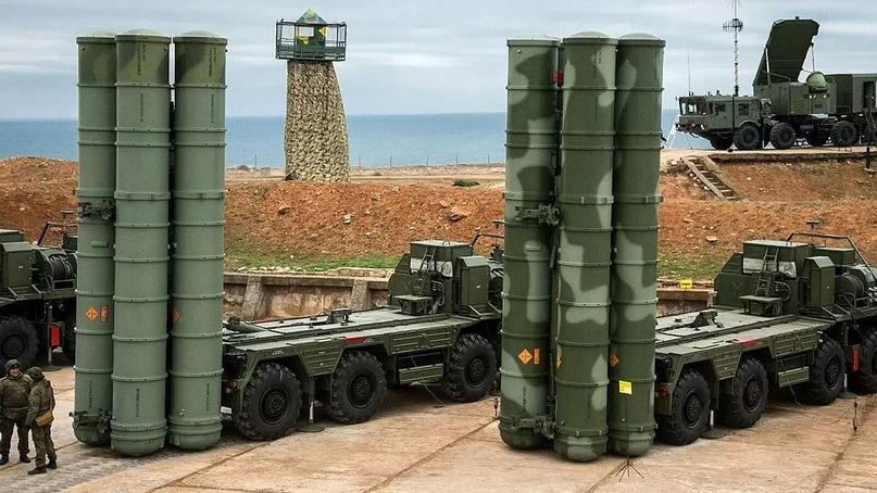 Беларусь планирует закупить у России вооружения более чем на $1 млрд
