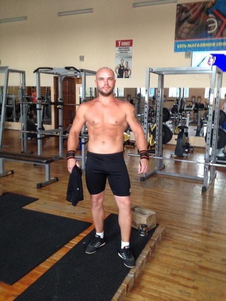 Andrei Kozlovski, 39 лет, Брест, Беларусь