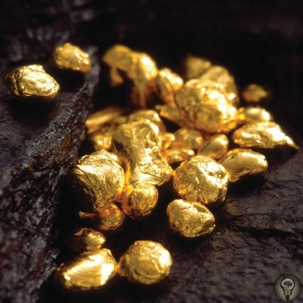 ИСТОРИЯ ДОБЫЧИ ЗОЛОТА С ДРЕВНИХ ВРЕМЕН ПО НАШИ ДНИ Золото с древних времен было символом власти и богатства, а также важнейшим экономическим ресурсом. Оно было физическим выражением удачи и