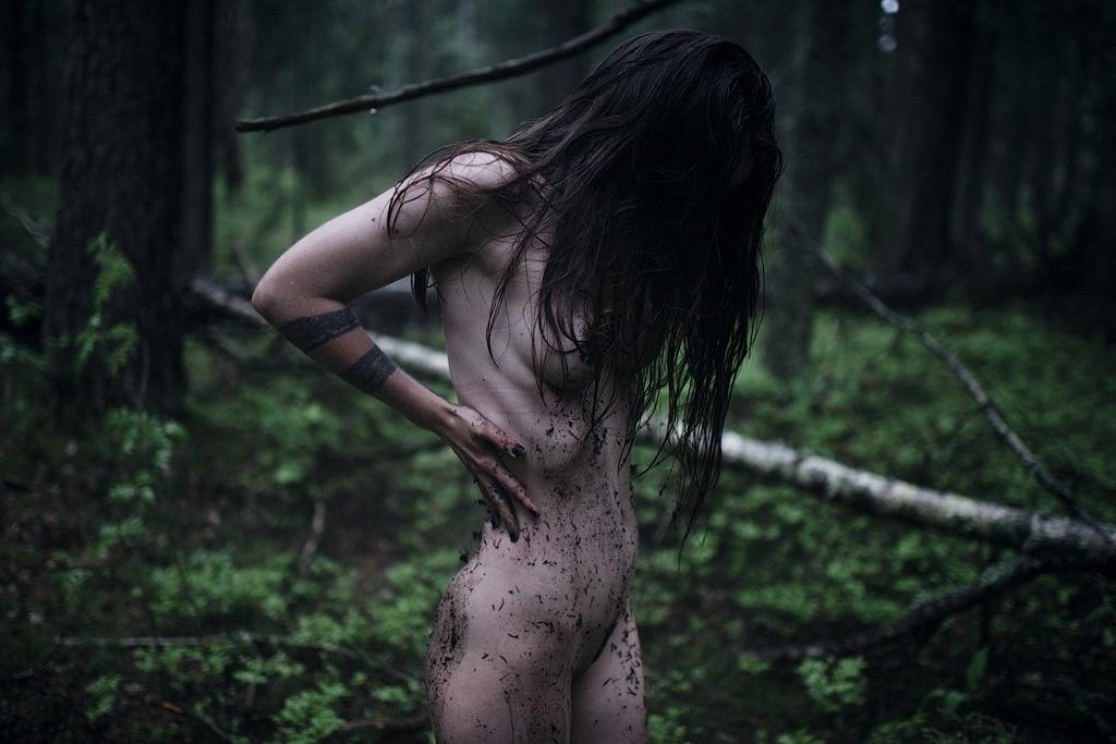 https://www.youngfolks.ru/pub/photographer-marat-safin-112782