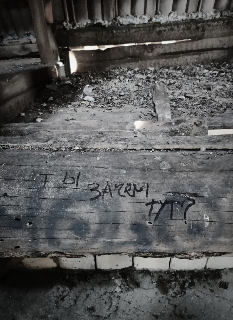 photo from album of Dark Elf №8