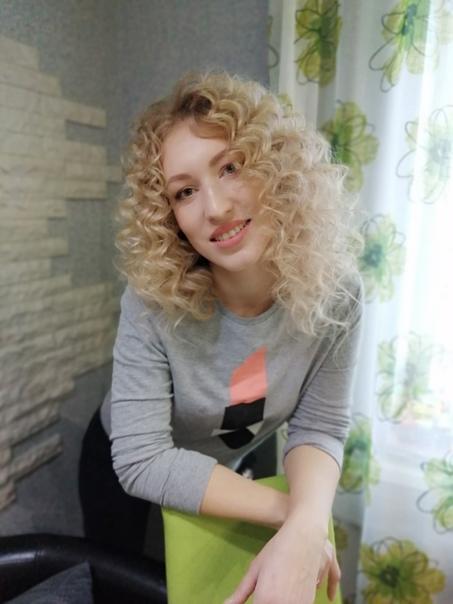 Анастасия Торочкова, 33 года, Череповец, Россия