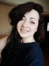 Katrina Kravets