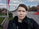 Привалов Андрей | Брянск | 41