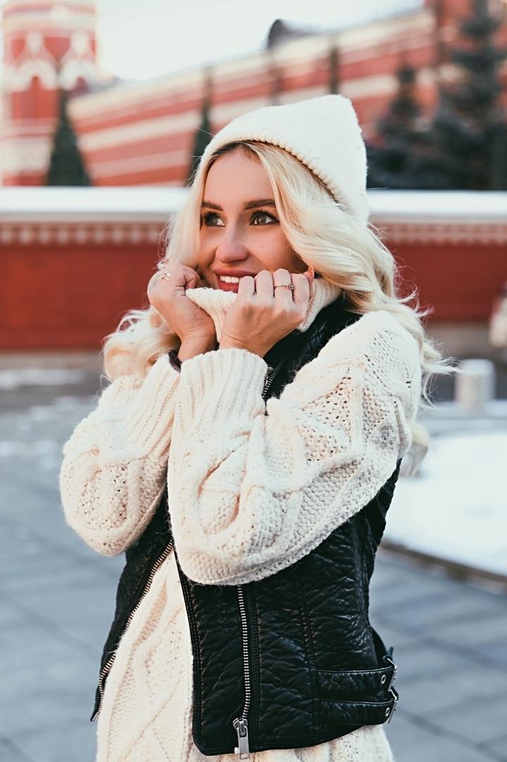 фото из альбома Анастасии Белявской №10