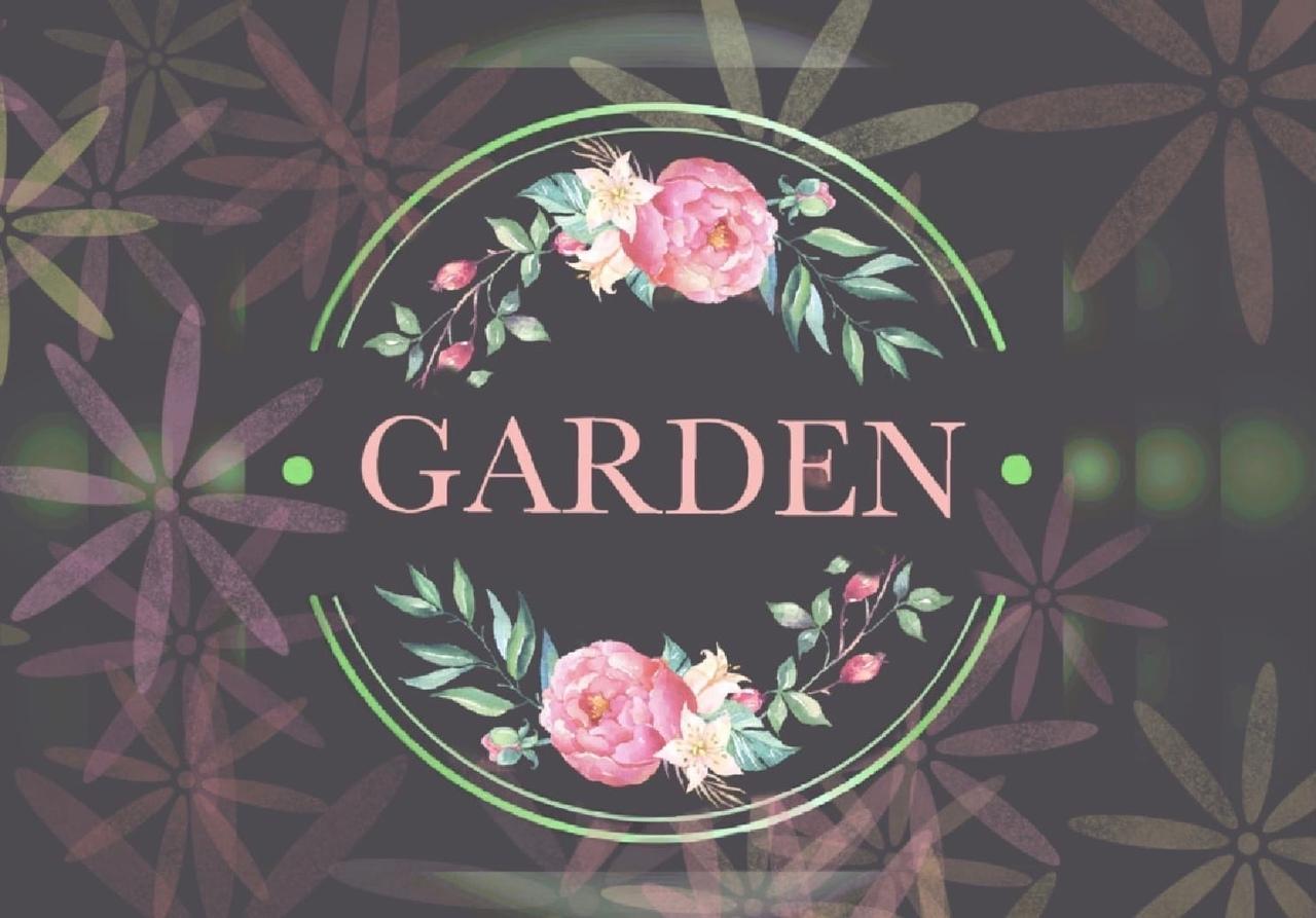 Студия красоты Garden