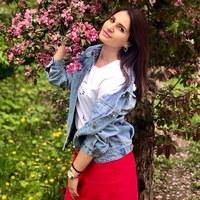 фотография Сати Атанесян